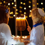 Chanukah Events In Metro Detroit