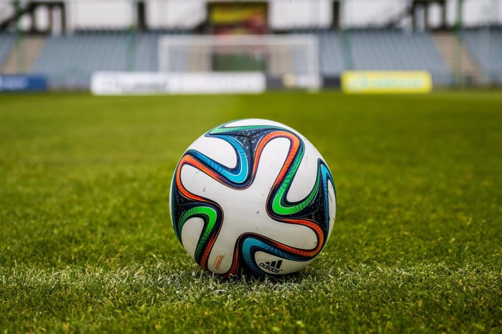 the-ball-stadion-football-the-pitch-39362