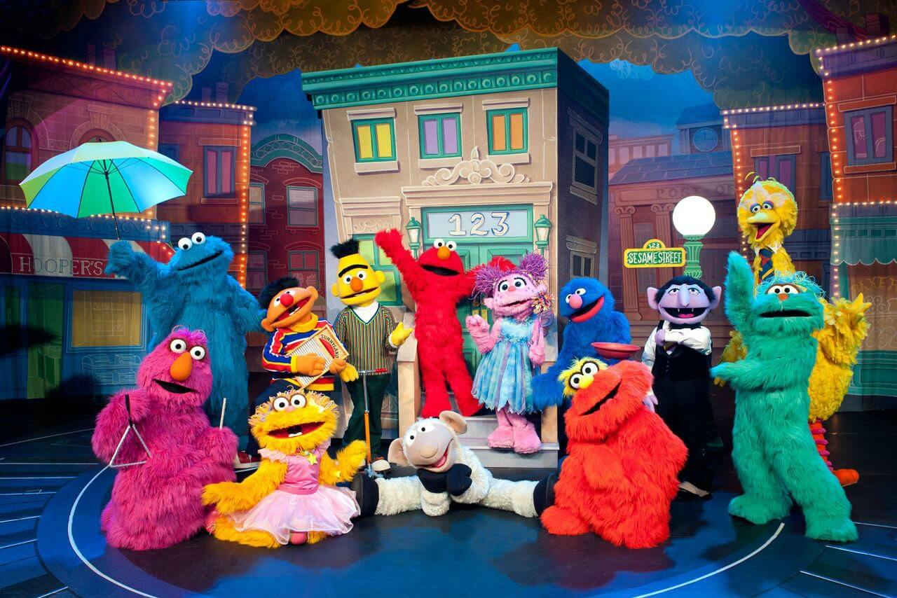 Https://www.facebook.com/sesamestreetlive/photos/a.134665309084/10152439986154085/?type=3&theater