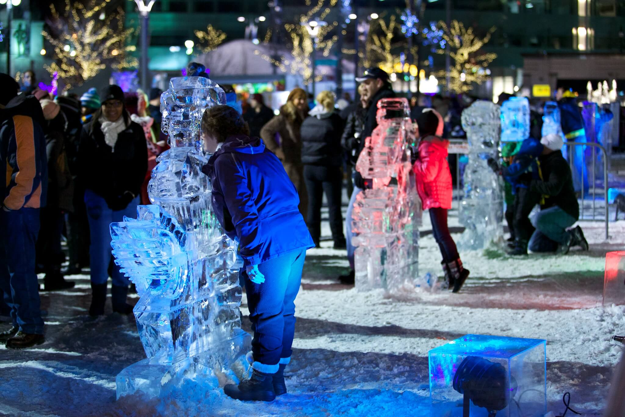 8 KID-FRIENDLY THINGS TO DO IN DETROIT IN FEBRUARY