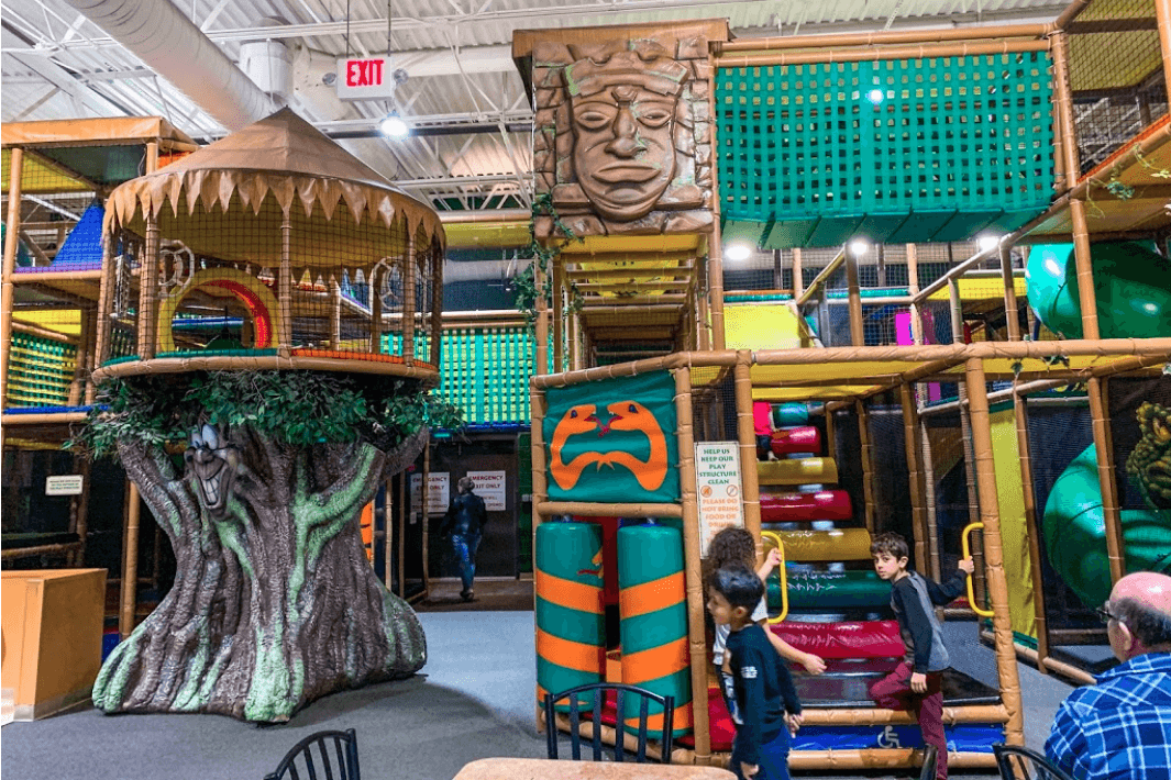 Https://www.onlyinyourstate.com/michigan/detroit/jungle-themed-playground-detroit/
