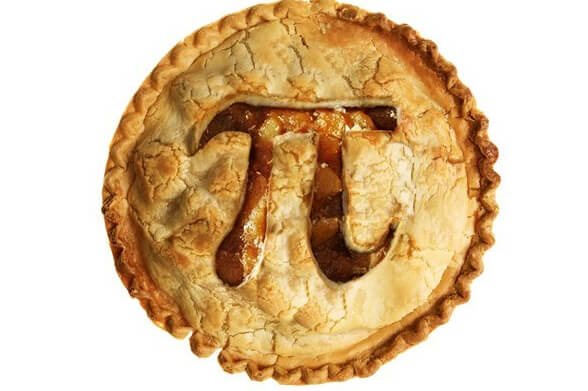 CANCELLED-Pi Day Parent Child Cooking Class