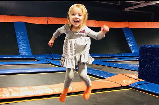 https://www.facebook.com/skyzonebrighton/photos/a.462939297214317/1388686194639618/?type=3&theater
