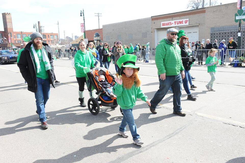 Https://www.facebook.com/DetroitStPat/photos/a.152197048275905/985388058290129/?type=3&theater