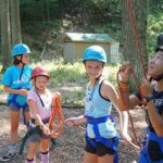 20 Sleep Away Camps Your Kids Will Love In Michigan