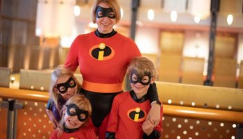 Top Things To Do With KIDS This Weekend: February 14-16