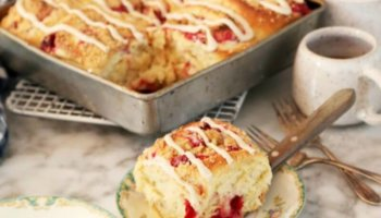 8 Delicious Breakfast Recipes Your Family Will Love