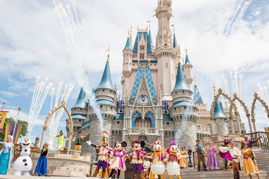 https://disneyworld.disney.go.com/entertainment/magic-kingdom/mickeys-royal-friendship-faire/