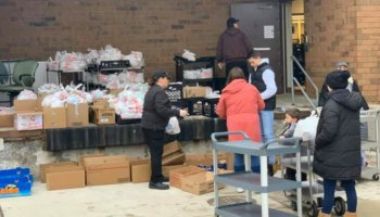 Where To Find FREE Food For Kids In Metro Detroit During Coronavirus Crisis
