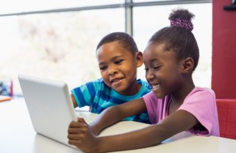 3 FREE Weeks Of Online Homeschool Program Provided By Other Goose
