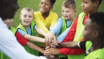 3 Reason To Register For Detroit's New Youth Soccer League