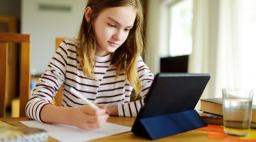 7 Free Online Educational Resources For Kids Pre K – High School