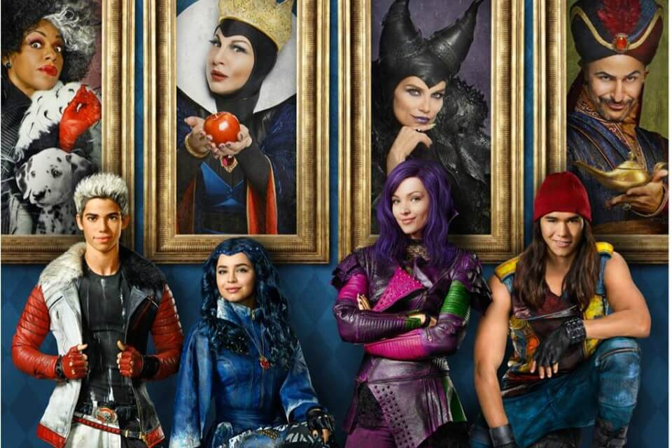 Https://www.facebook.com/DisneyDescendantsOfficial/photos/a.536081656592545/797453720455336/?type=3&theater