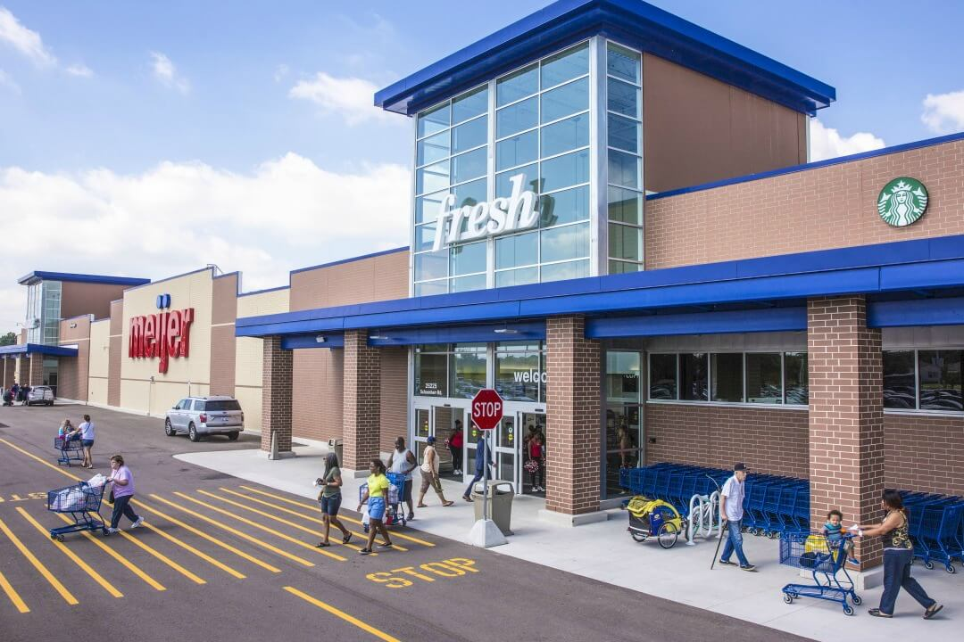 Https://www.news5cleveland.com/news/state/3-new-meijer-stores-are-bringing-more-than-900-jobs-to-northeast-ohio