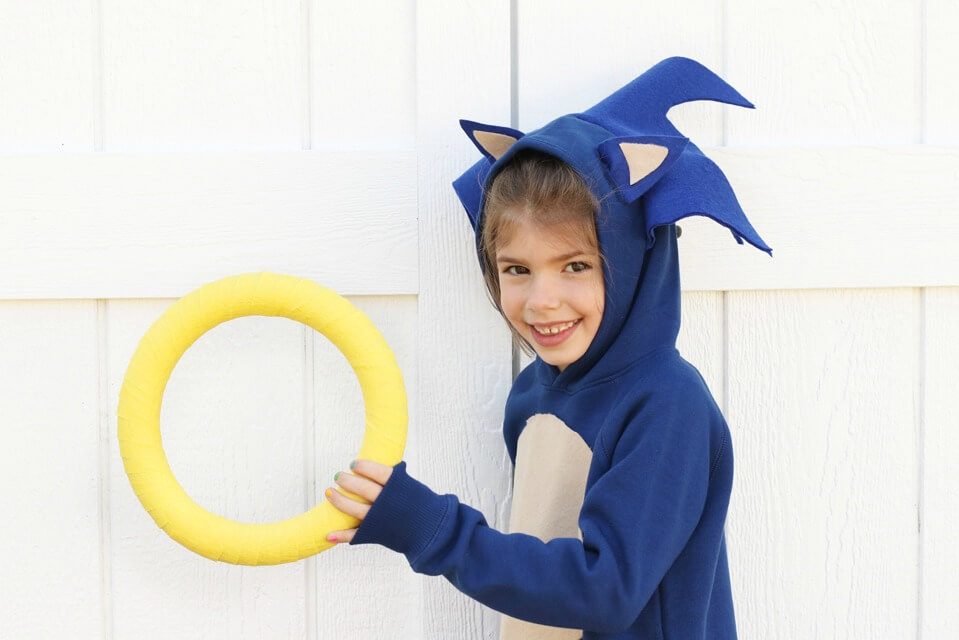 Https://www.wholesalehalloweencostumes.com/blog/diy-sonic-the-hedgehog-hoodie/?utm_source=hootsuite&utm_medium=facebook&utm_term=wholesale%20halloween%20costumes&utm_content=&utm_campaign=