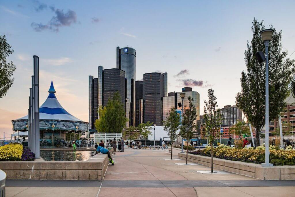Https://www.facebook.com/detroitriverfrontconservancy/