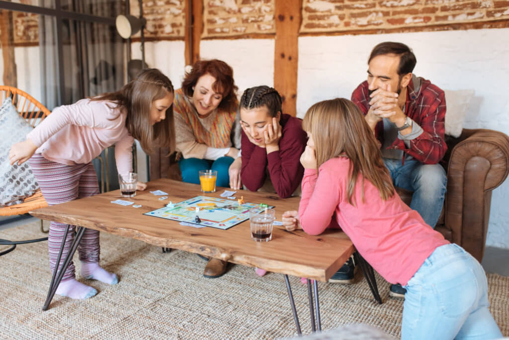 bible-board-games-family-game-night-christian-board-games-scaled