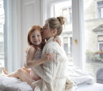 20 Ways To Hygge At Home During The Coronavirus Outbreak