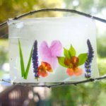 10 CUTE AND EASY SUMMER KIDS CRAFTS