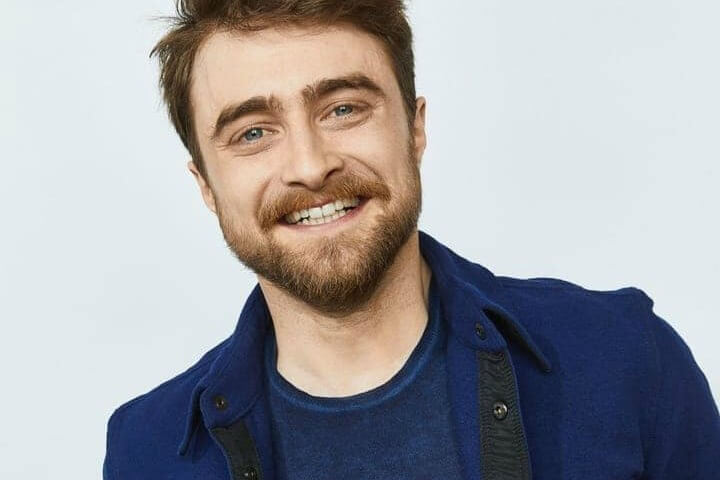 Https://www.facebook.com/OnlyDanRadcliffe/photos/a.468483940172885/923496318004976/?type=3&theater