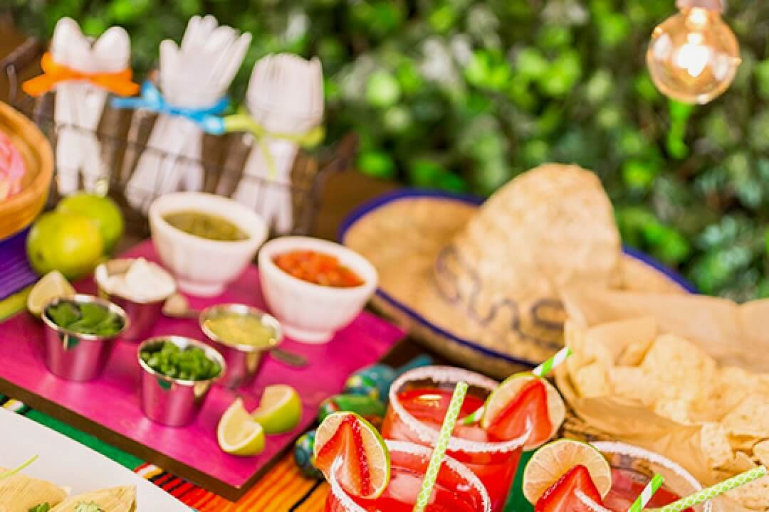 Https://www.wcpo.com/brand-spotlight/5-healthy-mexican-foods-for-cinco-de-mayo-christ-hospital