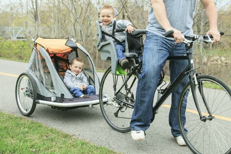 Https://thebikes.net/toddler-seat-vs-trailer/