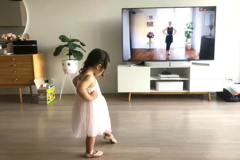 Https://thegracetales.com/online-ballet-for-kids-that-will-make-your-day-and-theirs/