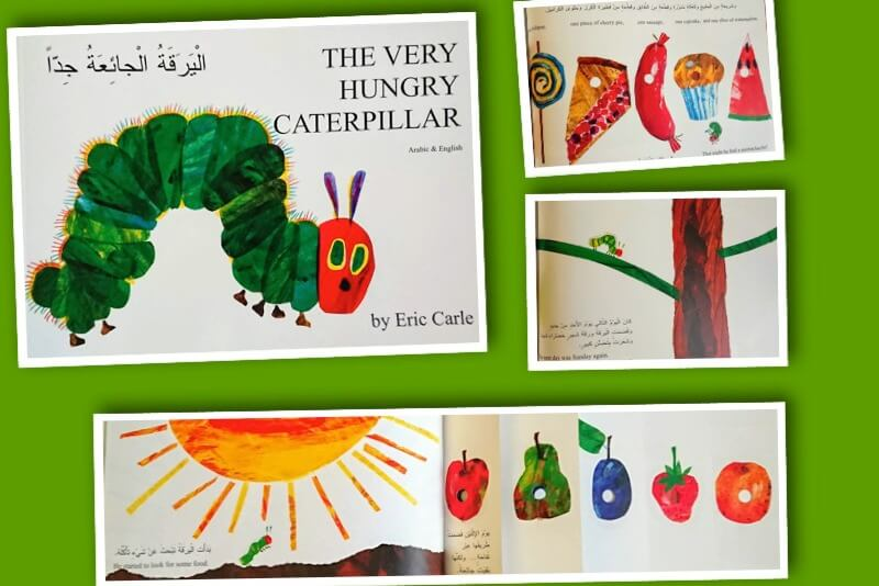 https://letoboggan.com.au/2018/11/book-review-the-very-hungry-caterpillar-2/