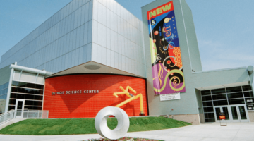 ANNOUNCED: Midtown Museums Re-Opening Dates