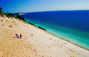 10 Places Every Family Should Visit In Michigan