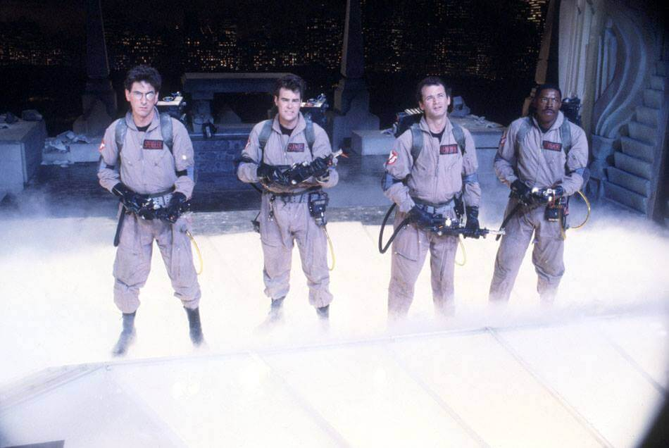 https://www.facebook.com/pg/Ghostbusters/photos/?ref=page_internal