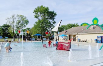 5 Reasons To Visit Livonia With Kids This Summer