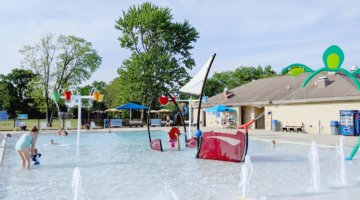 8 Reasons To Visit Livonia With Kids This Summer