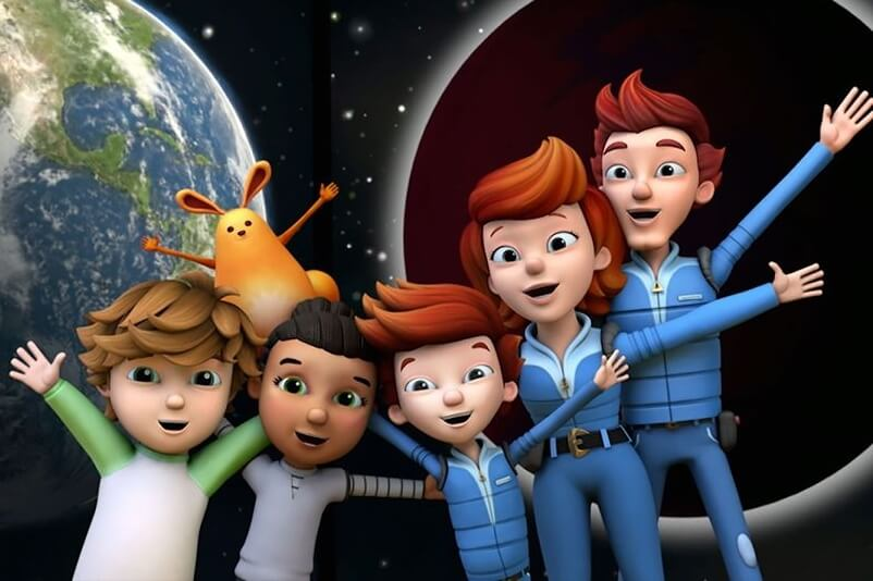 https://www.facebook.com/OfficialReadyJetGo/photos/a.1950514961839731/3184993641725184/?type=3&theater