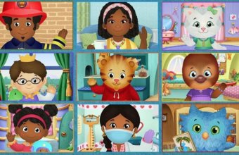 Daniel Tiger Season 5 Addresses Kid's Concerns About COVID-19