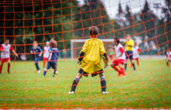 The Best Places To Sign Up For Youth Sports In Metro Detroit