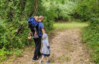 10 Best Trails To Explore During Michigan Trails Weeks