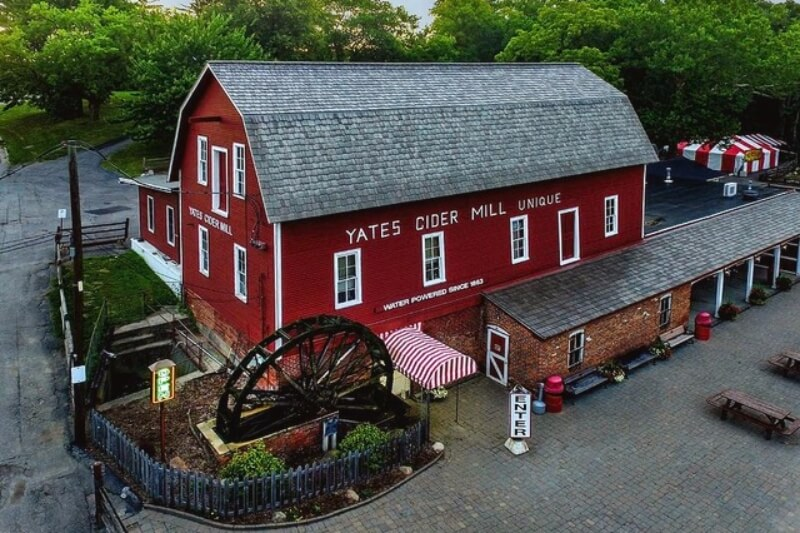 Https://fineartamerica.com/featured/yates-cider-mill-dji0056-michael-thomas.html
