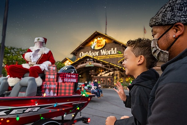 cabelas holiday parade (1)