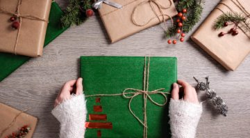 Michigan Made Holiday Shopping Guide For Moms
