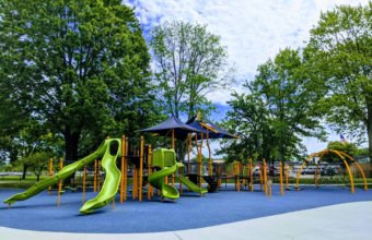 Huron-Clinton Metroparks Offer FREE Admission To Library Card Holders