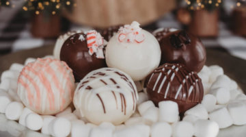 7 Places You Can STILL Get Hot Cocoa Bombs In Metro Detroit
