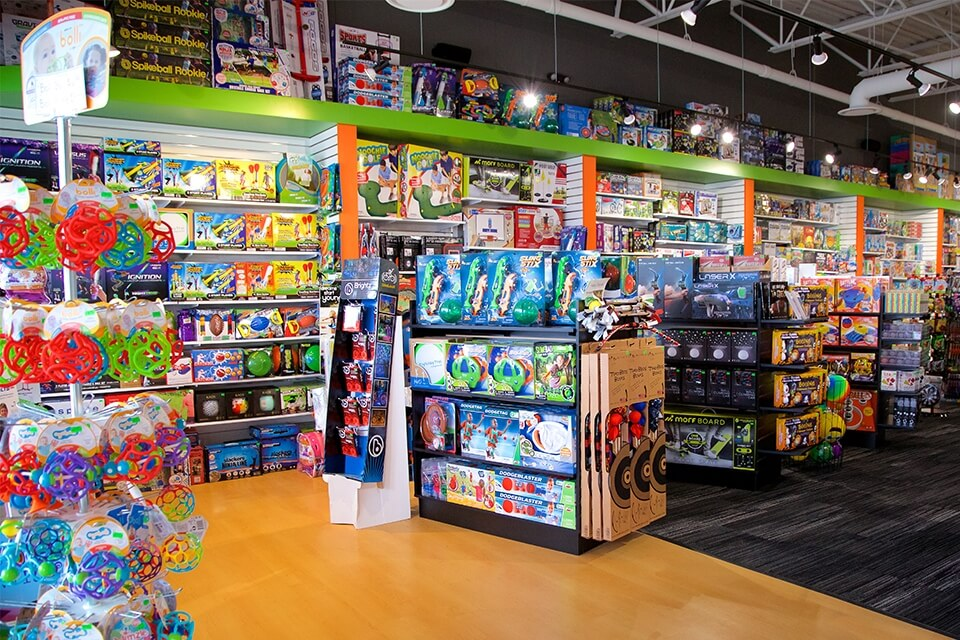 Https://seenthemagazine.com/seen-store-spotlight-toyology-toys/