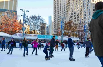 10 KID-FRIENDLY THINGS TO DO IN DETROIT IN JANUARY