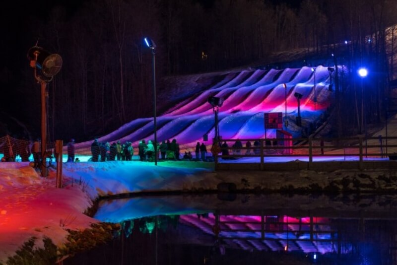 Https://1812blockhouse.com/community/snow-trails-announces-plans-for-the-season-new-for-glow-tubing/