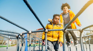 25 MLK Day Activities & Events For Kids In Metro Detroit