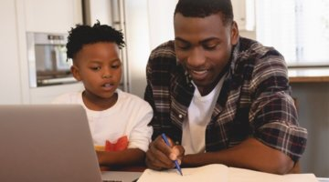 3 Ways Detroit Public Schools Is Helping Students (and Families) Succeed In 2021