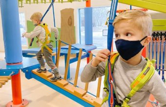 25 President's Day Activities & Events For Kids In Metro Detroit
