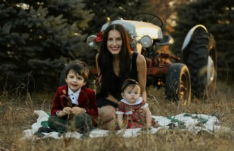 #MOMLIFE With Dr. Kat Of Bright Pine Behavioral Health