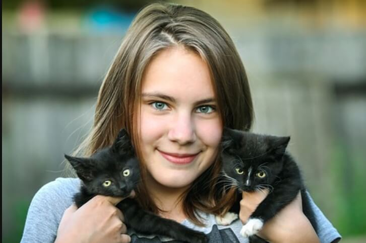 VIRTUAL CERTIFIED PET-SITTER/CPR/FIRST AID